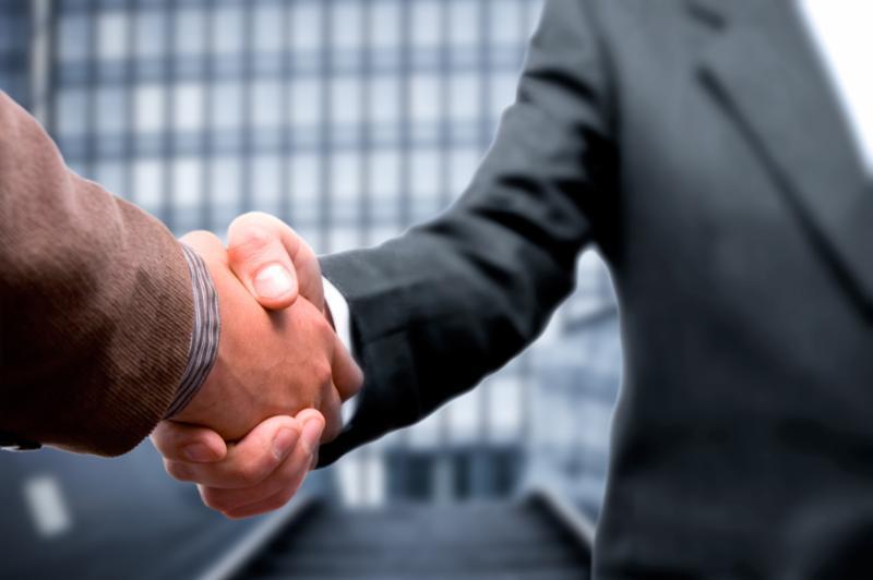 business_handshake_men.jpg
