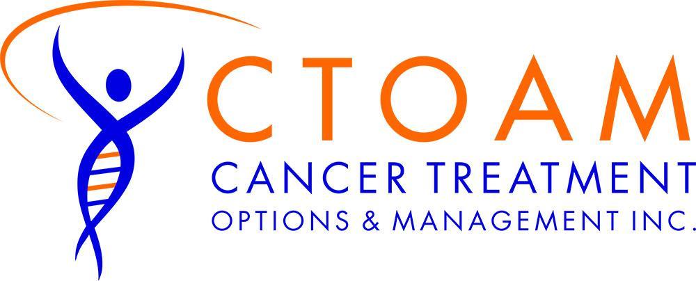Logo-CTOAM_hi-res.jpg