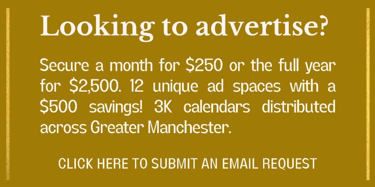 final calendar ad banner.jpg
