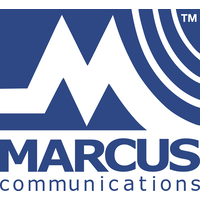 Marcus Communications_Logo.png