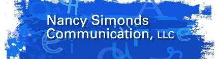 nancy simonds communication_logo.jpg