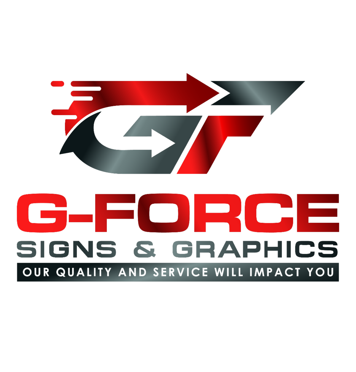 GForce_logo.png
