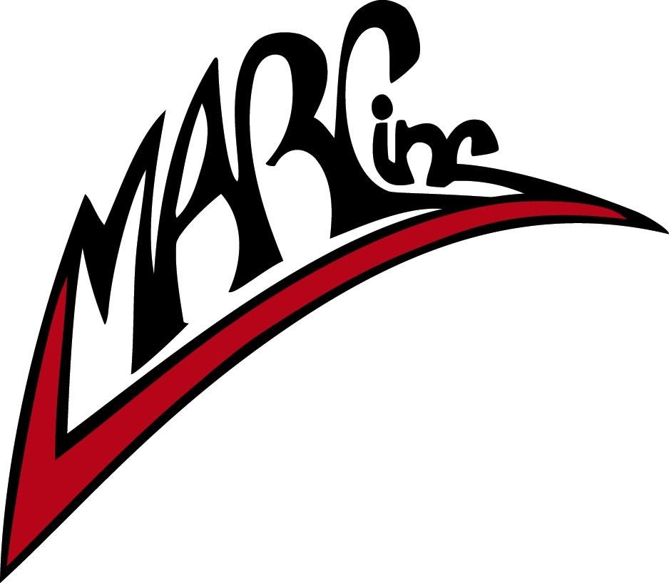 MARC logo new.jpg