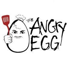 angry egg.jpg