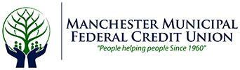 manchester municipal federal credit union_mmfcu_logo.jpg