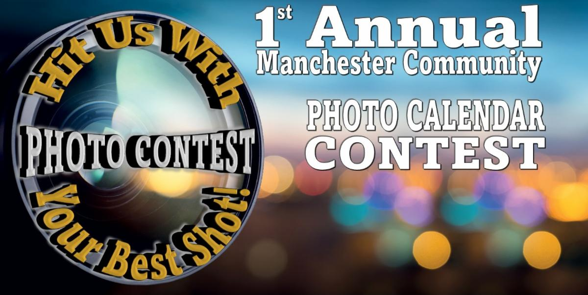 Photo Contest Poster.jpg