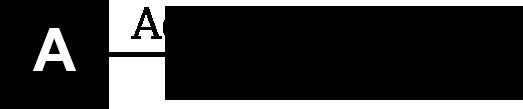 ace-transportation-logo-black.png
