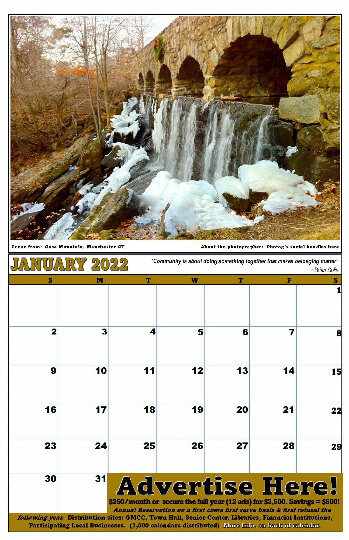 calendar layout.jpg