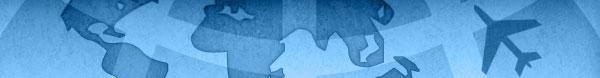 travel-blue-banner.jpg