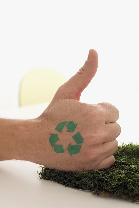 recycling_thumbs_up.jpg