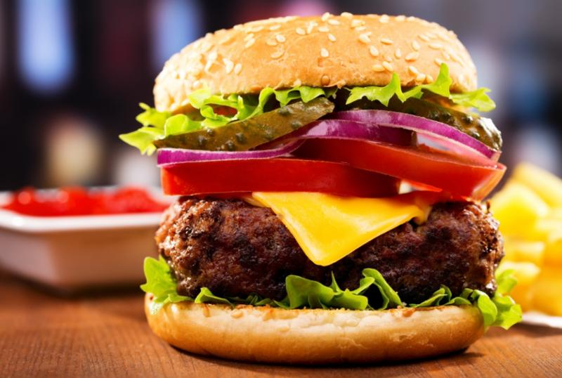 cheeseburger_2.jpg