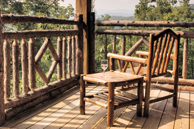 rustic-wooden-porch.jpg