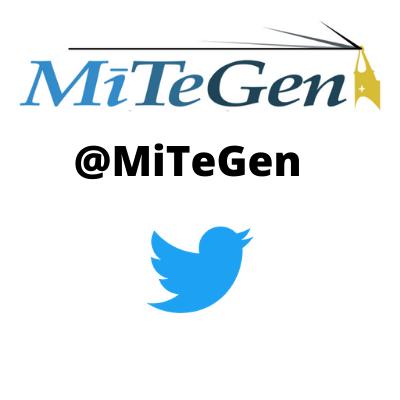 MiTeGen on Twitter