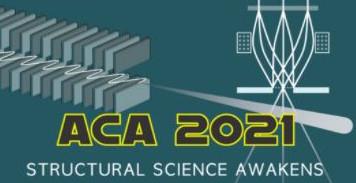 ACA 2021