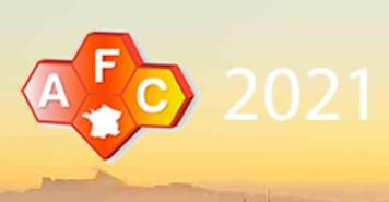 AFC 2021