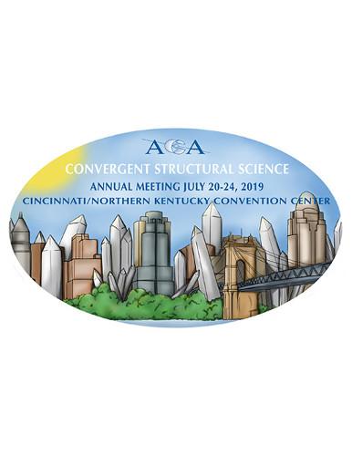ACA Annual Meeting 2019