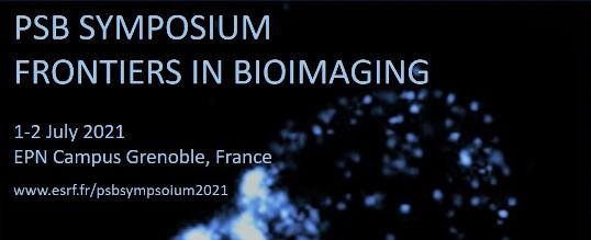 "PSB Symposium ""Frontiers In Bioimaging"""