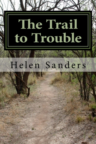 The Trail to Trouble.jpg