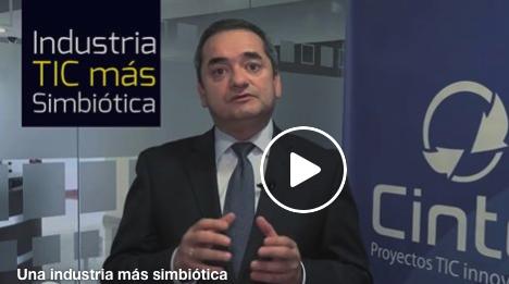 Manifiesto Digital CINTEL y Accenture