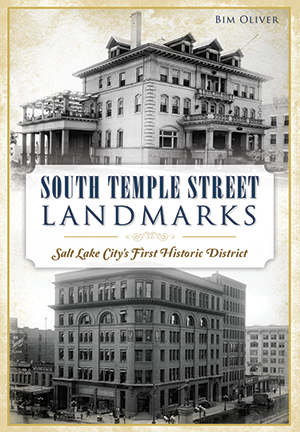 south temple