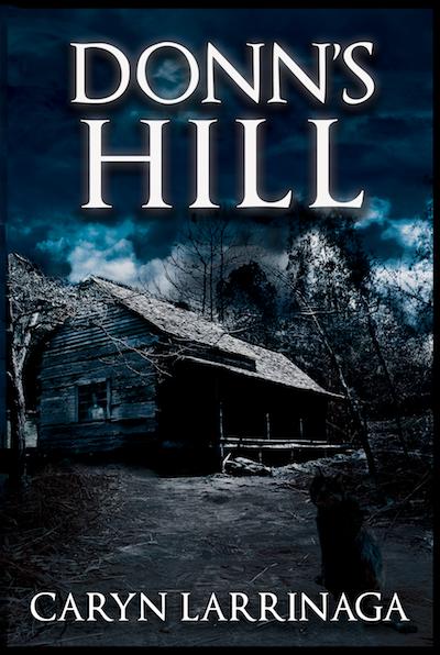 donn_s hill