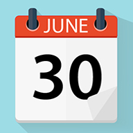 Get Quotes by June 30th