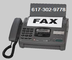 New fax_ 617-302-9778