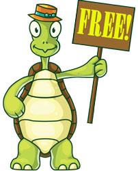 14-day free Logo trial
