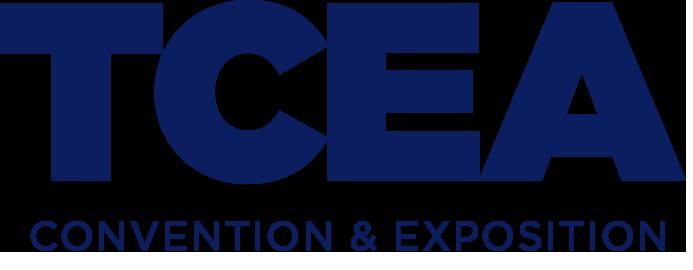 TCEA Logo