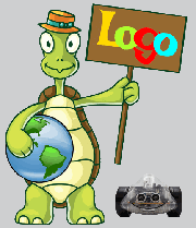 Free Logo with InO-Bot