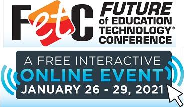 FETC Jan 26-29