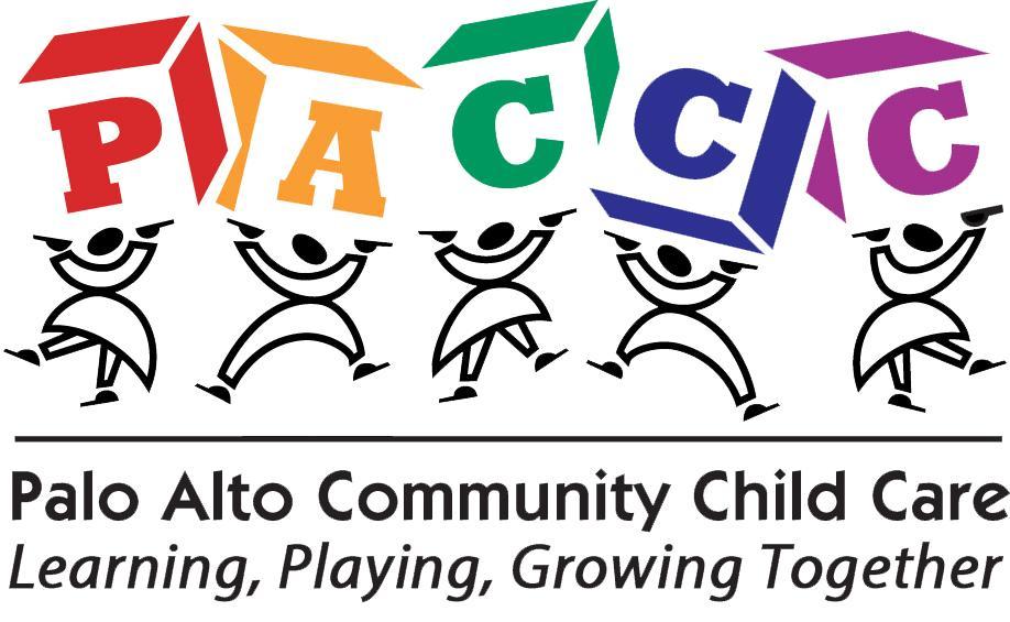NEW PACCC color logo w tagline_TRANSPARENT.jpg