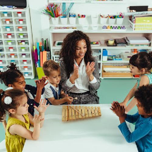 child daycare.jpg
