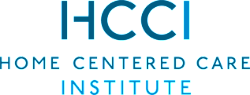 Home Centered Care Institute Home Page