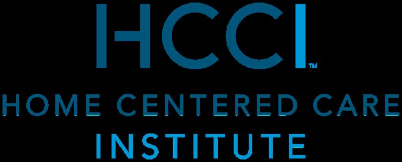 HCCI RGB Color Logo 150dpi PNG