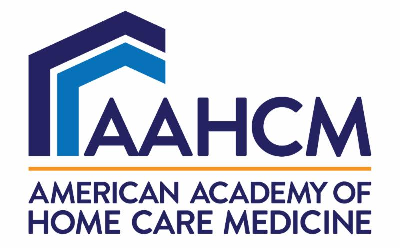 American Academy of Home Care medicine