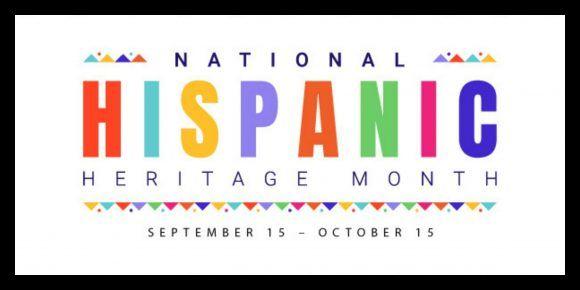 National Hispanic Heritage Month Banner.jpg