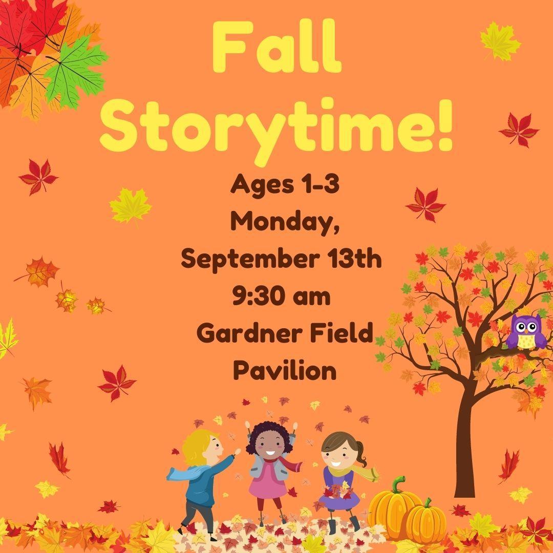 IG Monday Fall Storytime Sept 13.jpg