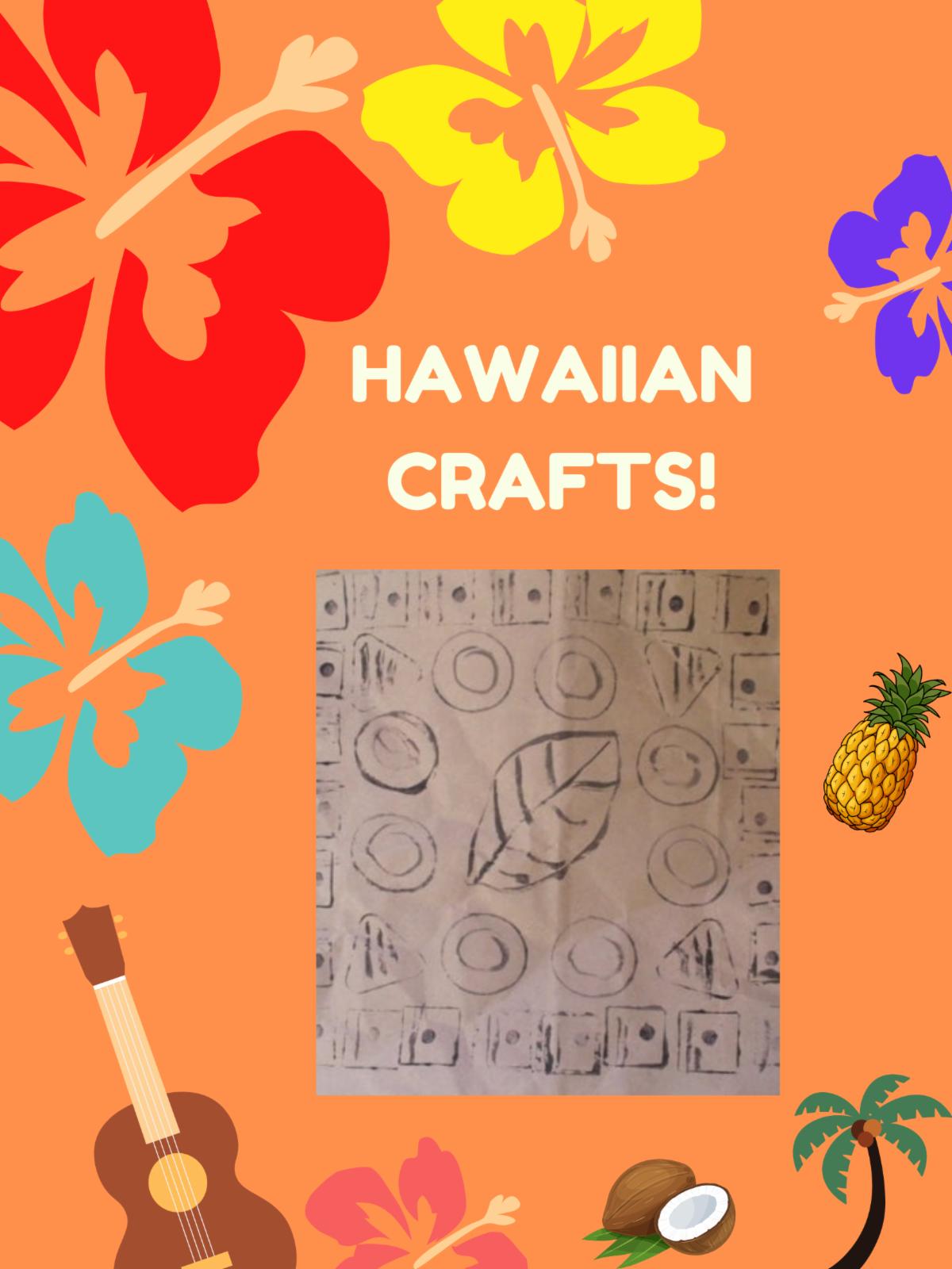 Hawaiian Kapa_.png
