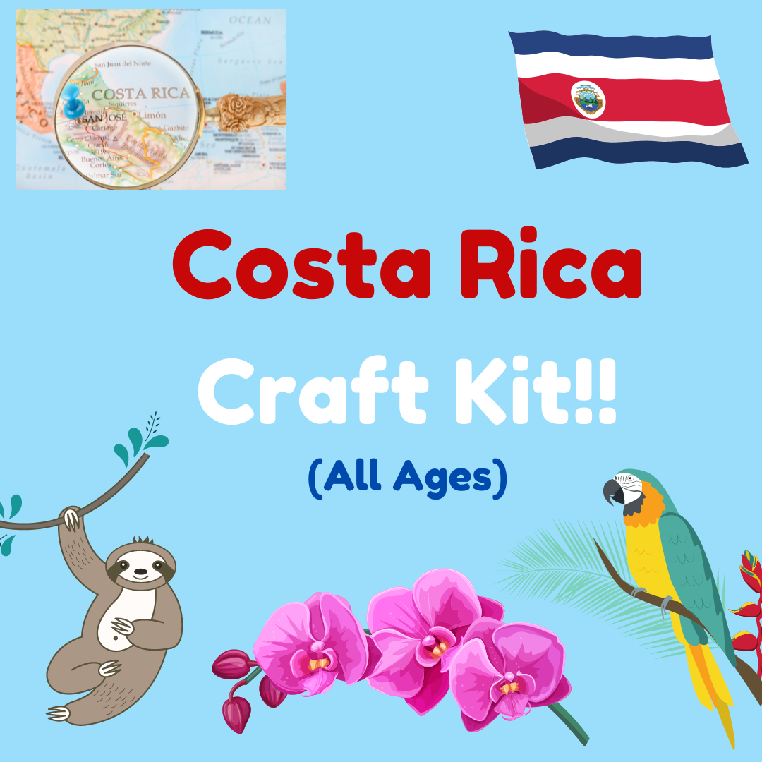 Costa Rica_.png