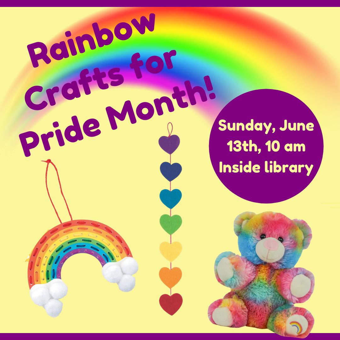 Pride Crafts.png