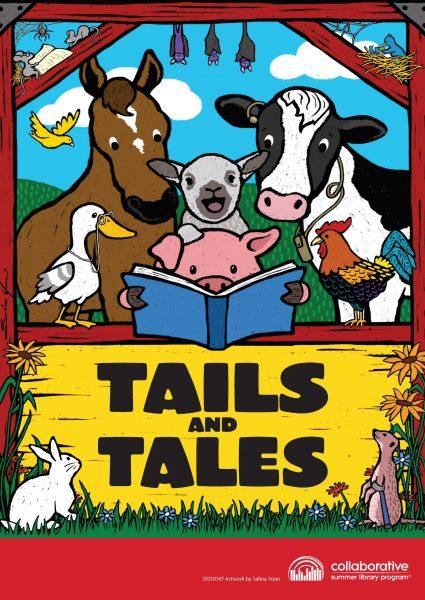 cowsfarmtails.jpg
