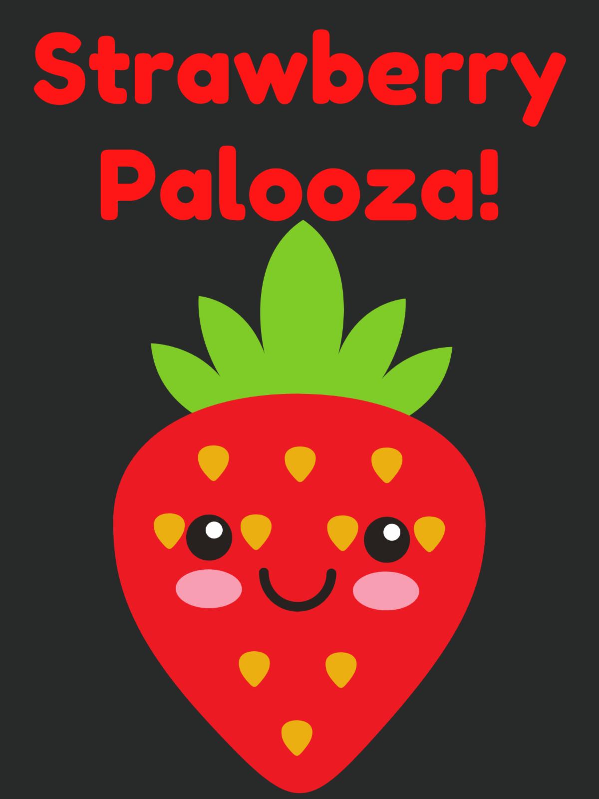 Strawberry Palooza_.png