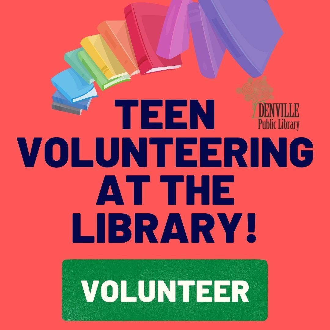 Volunteering 2021.jpg