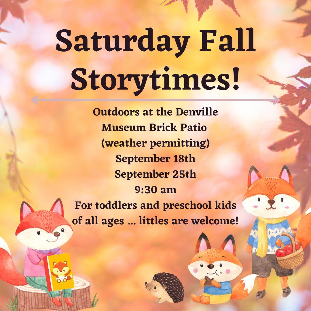 Saturday Fall Storytimes_.png
