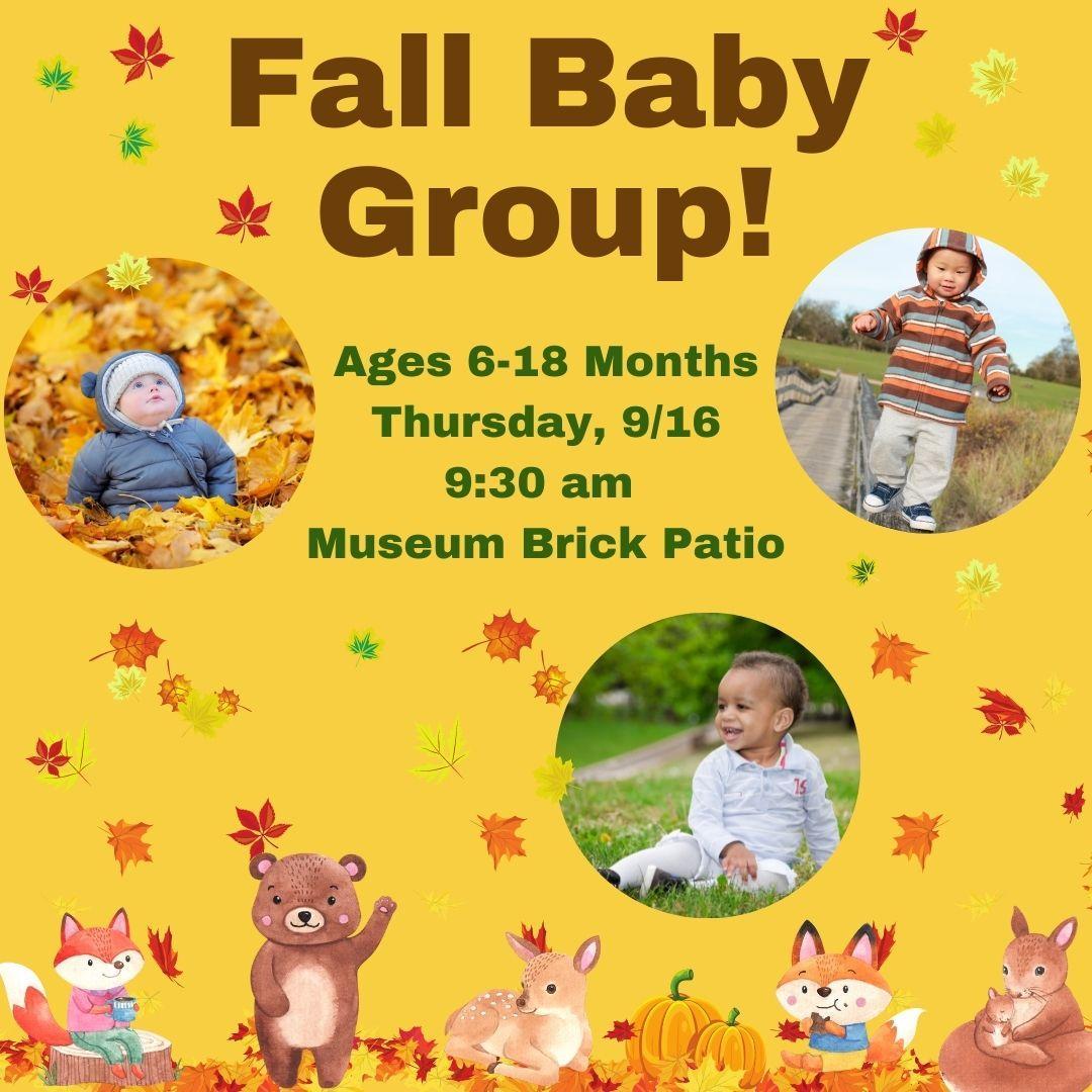 IG Thursday Fall Baby Sept 16.jpg