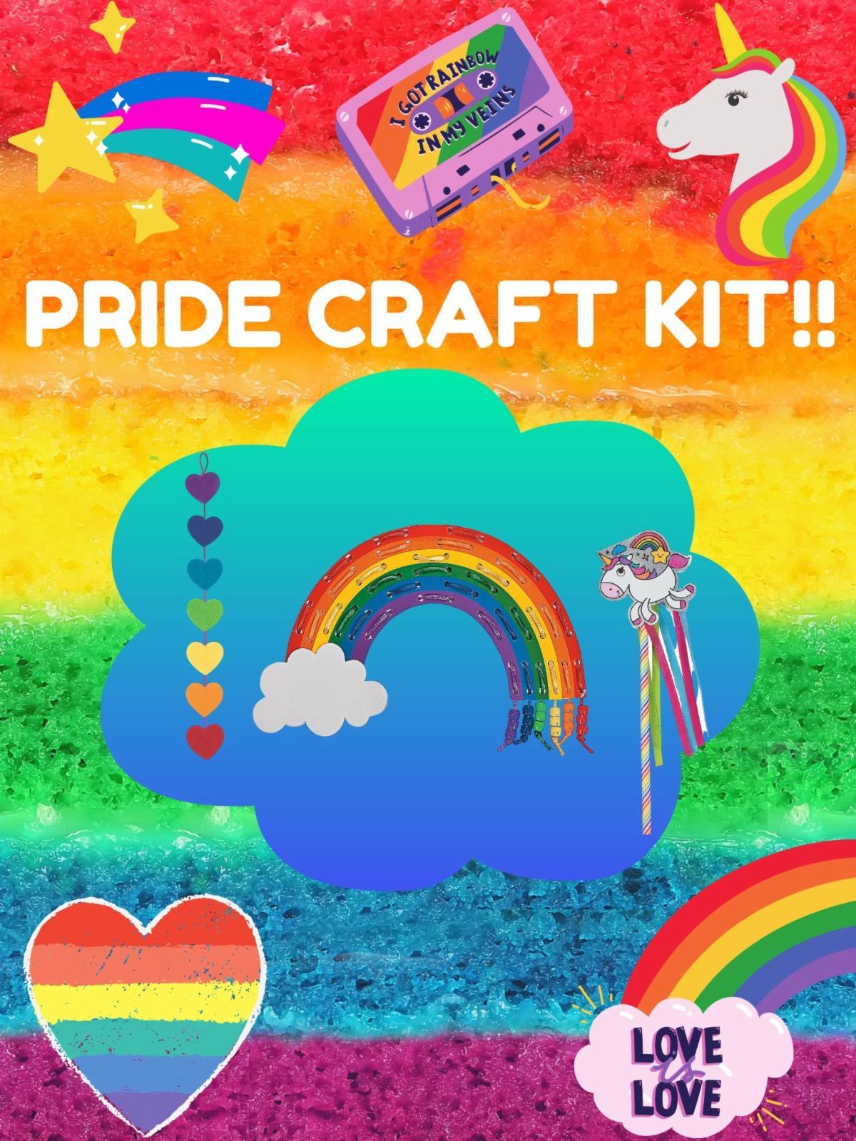 Poster FB Pride Take and Make Kit__ _1_.jpg
