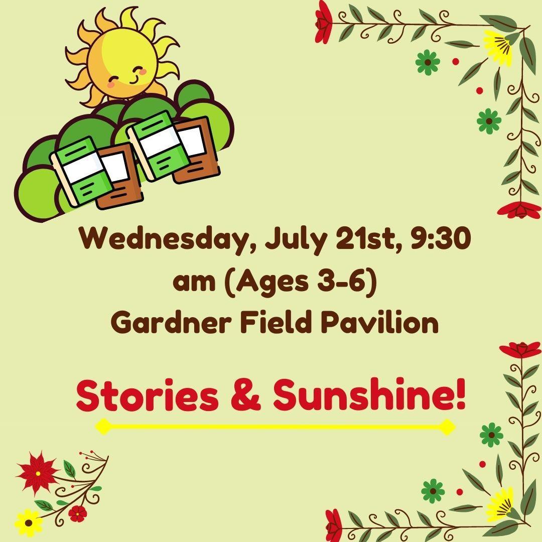 Wednesday Stories and Sunshine 721.jpg