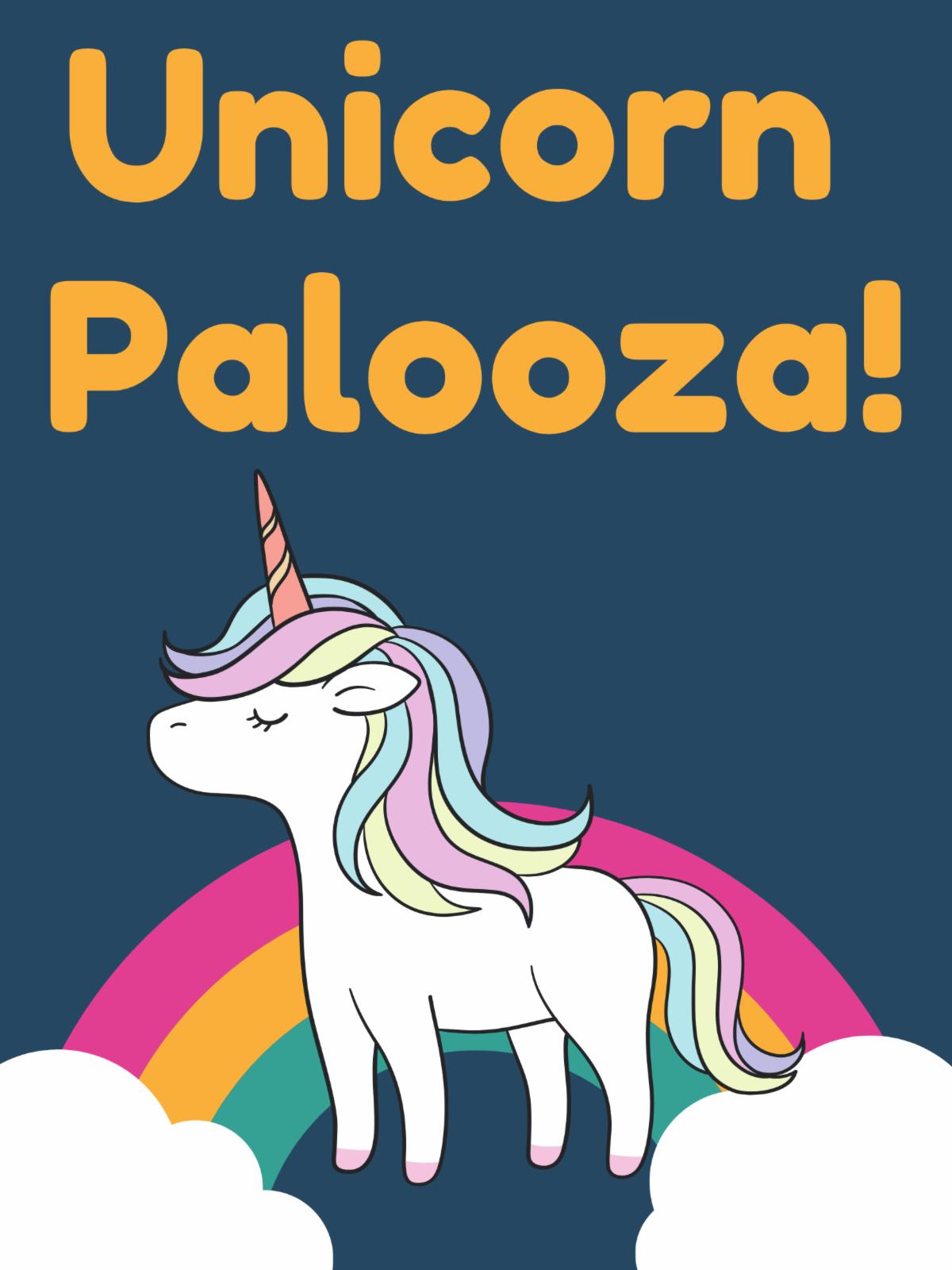 Unicorn Palooza_.png