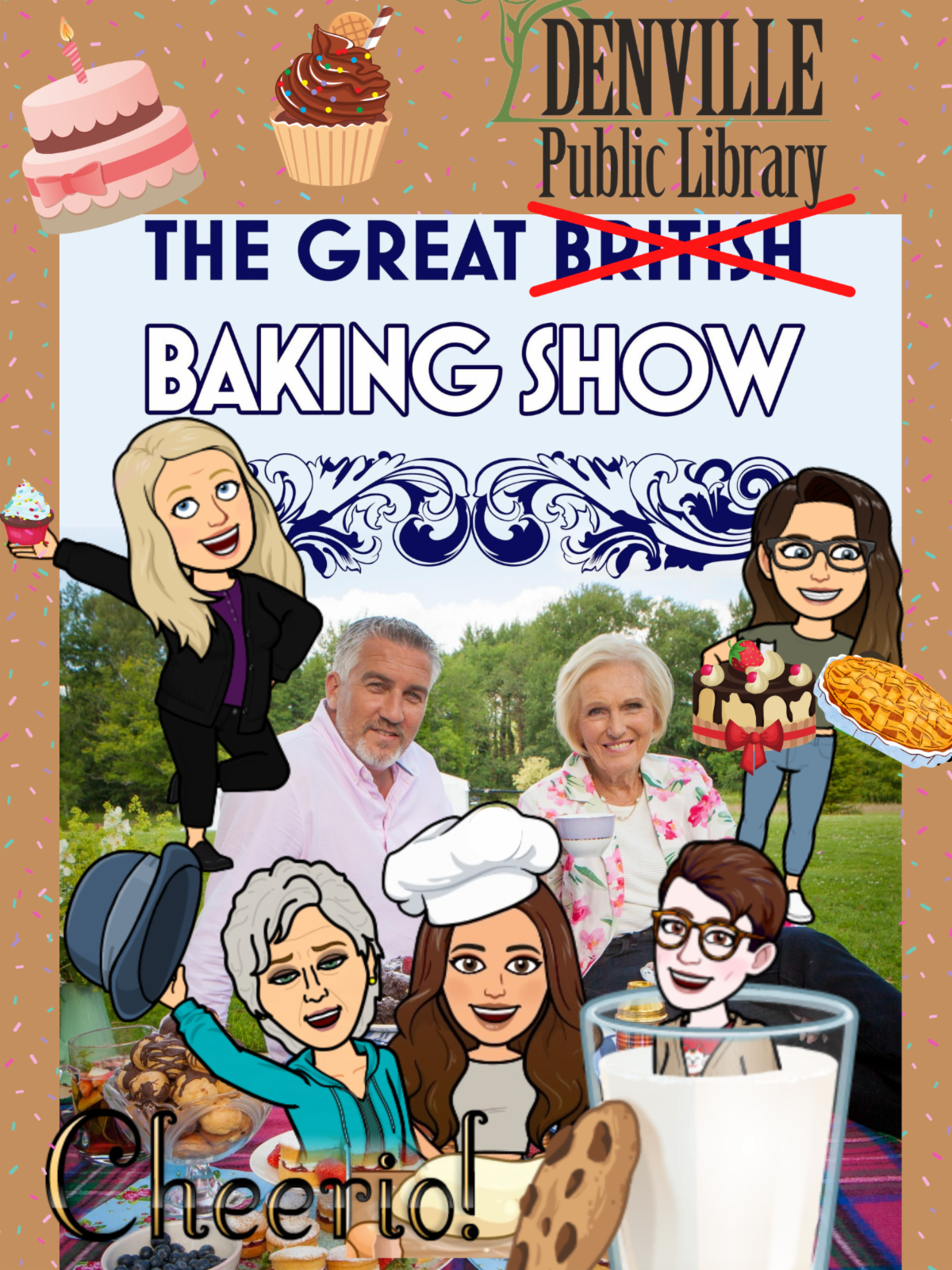 Great Denville Baking Show.png